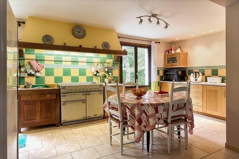 Sale house / villa Pacy sur eure 459000€ - Picture 3