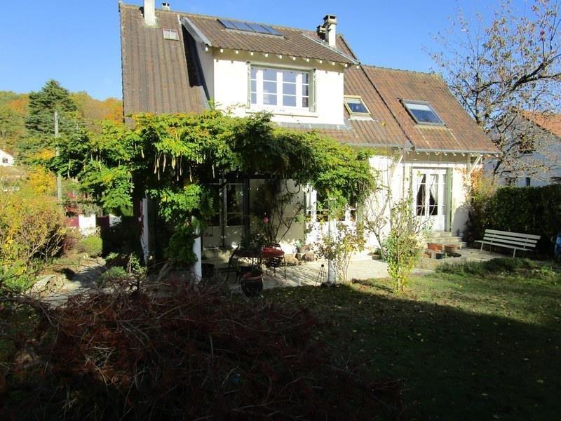 Vente maison / villa Marly le roi 765000€ - Photo 7