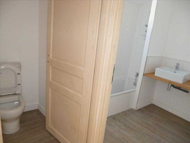 Vente maison / villa St denis d'oleron 486300€ - Photo 9