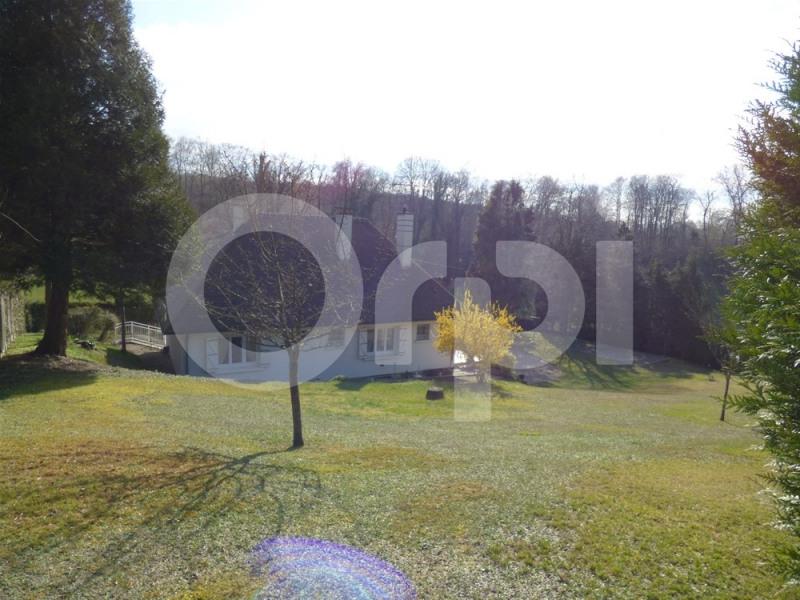 Vente maison / villa Pont saint pierre 219000€ - Photo 9