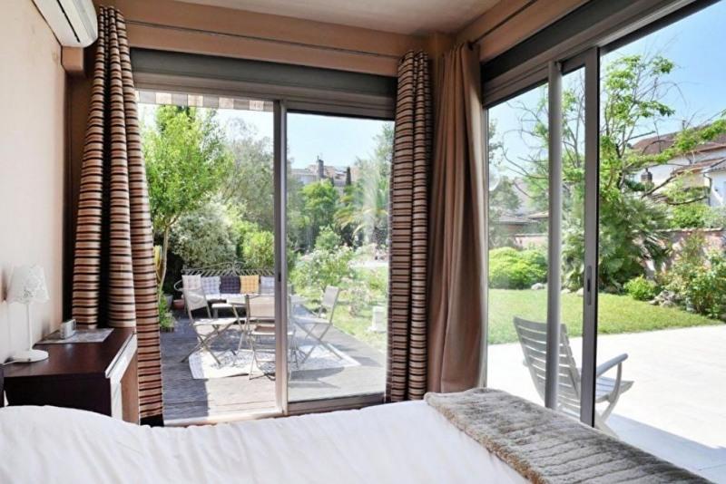 Verkauf von luxusobjekt haus Bordeaux 1750000€ - Fotografie 2