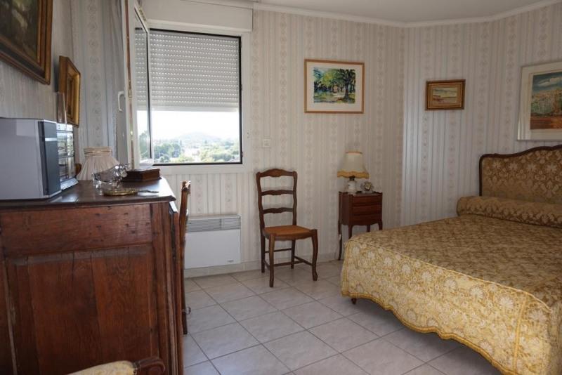 Vente de prestige appartement Hyeres 676000€ - Photo 8