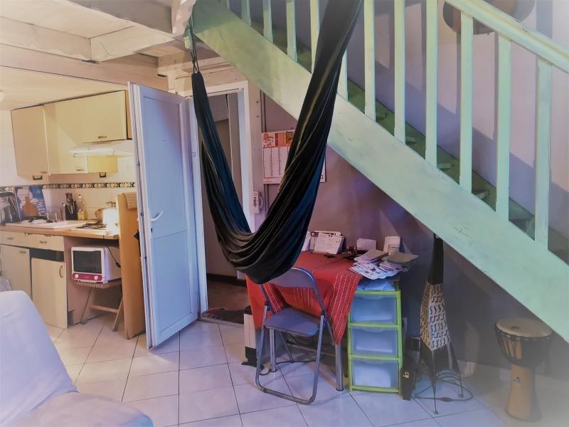 Sale house / villa La teste de buch 472500€ - Picture 2