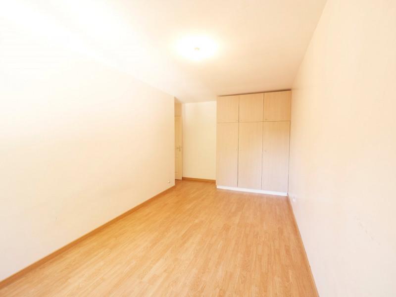 Location appartement St leu la foret 1540€ CC - Photo 18