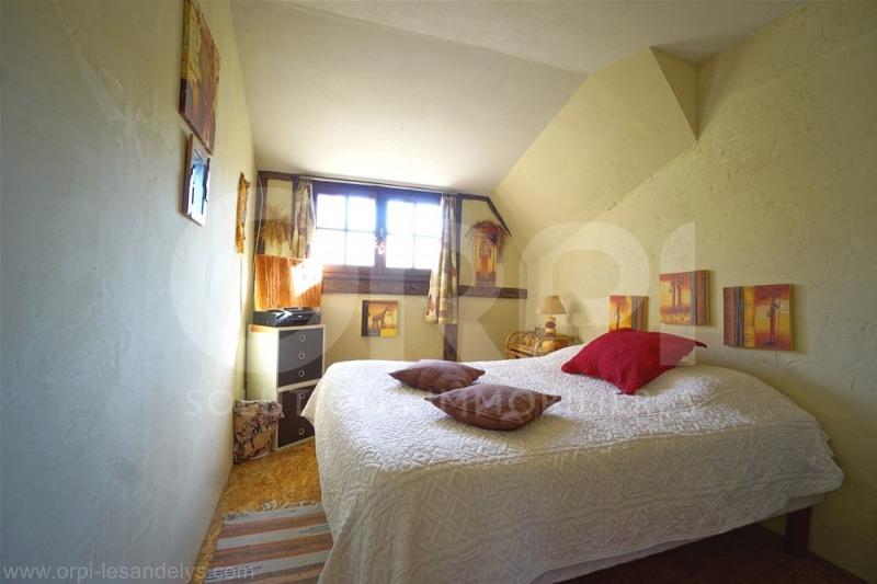 Sale house / villa Les andelys 348000€ - Picture 10