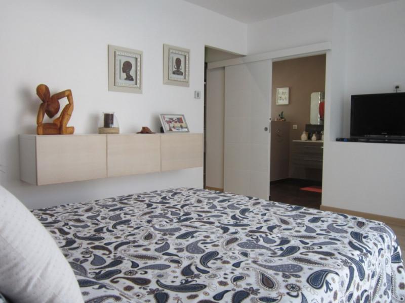 Vente maison / villa La palmyre 60877€ - Photo 9