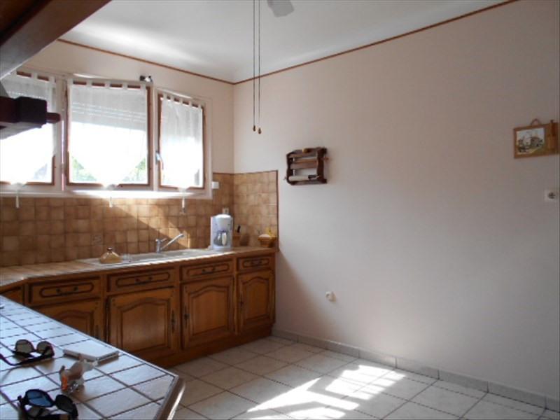 Sale house / villa Arudy 174000€ - Picture 5