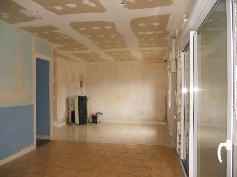 Sale house / villa Caen 149900€ - Picture 4