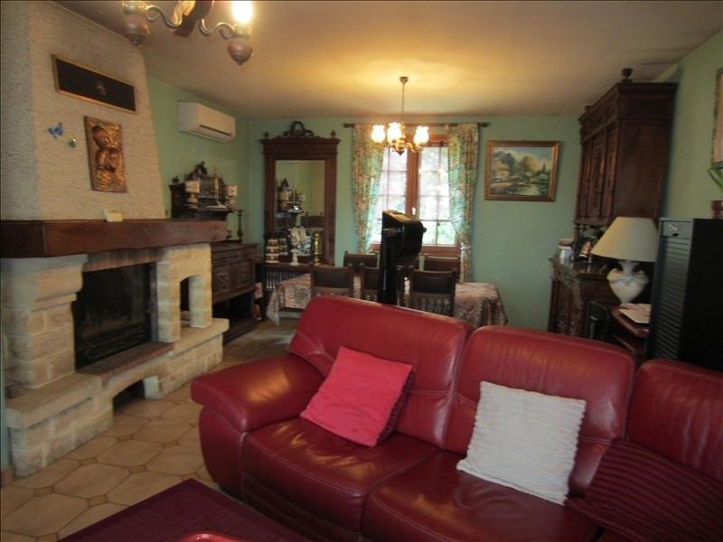 Viager maison / villa Bessay sur allier 128000€ - Photo 3