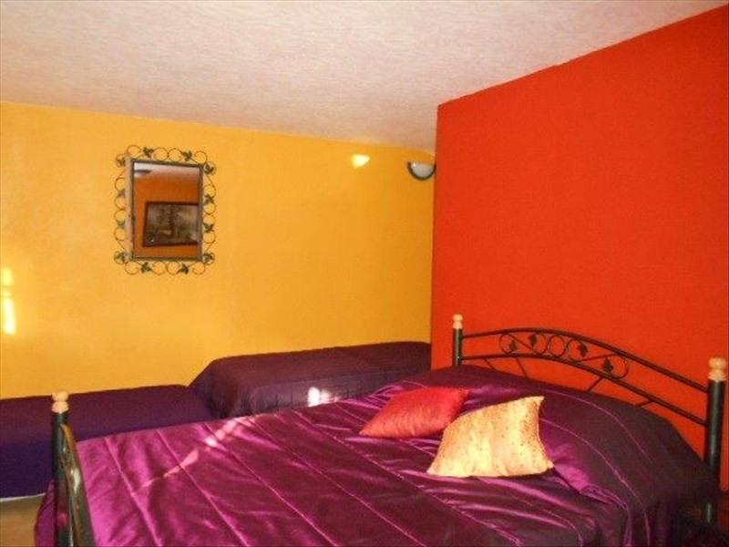Vente maison / villa St andre des eaux 514500€ - Photo 9