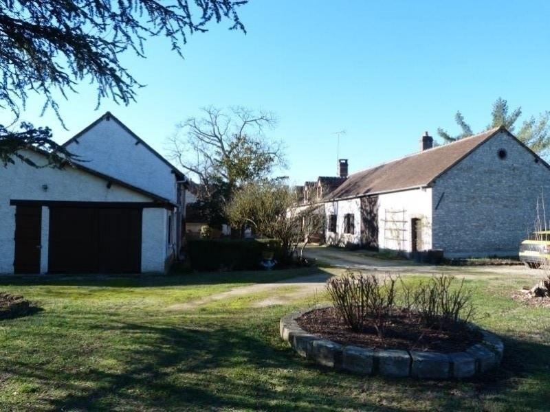 Vente maison / villa St germain des pres 230000€ - Photo 1