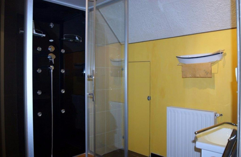 Sale house / villa Merlimont 231000€ - Picture 9