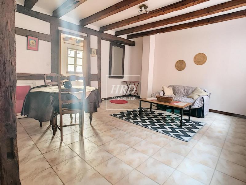 Alquiler  apartamento Strasbourg 740€ CC - Fotografía 5