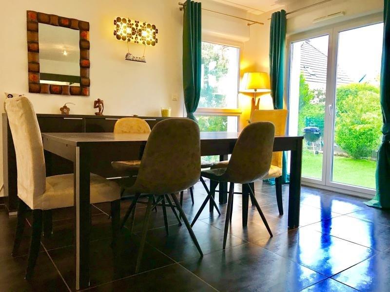 Vente appartement Sessenheim 200000€ - Photo 3