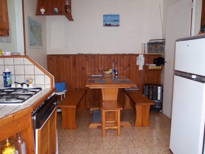 Sale house / villa La tremblade 171350€ - Picture 11