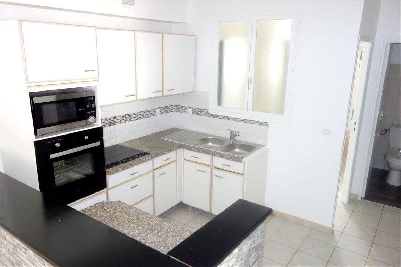 Vendita appartamento St michel sur orge 215000€ - Fotografia 3