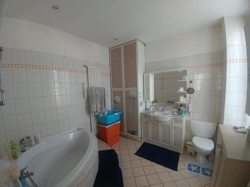 Sale house / villa Villiers le bel 339000€ - Picture 8