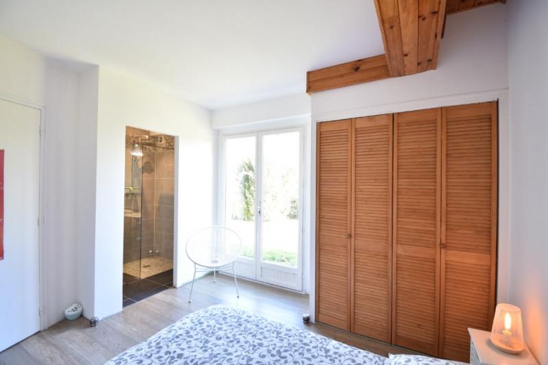 Vente de prestige maison / villa Seignosse 664000€ - Photo 14