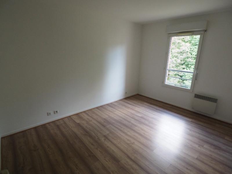 Vente appartement Melun 349000€ - Photo 7