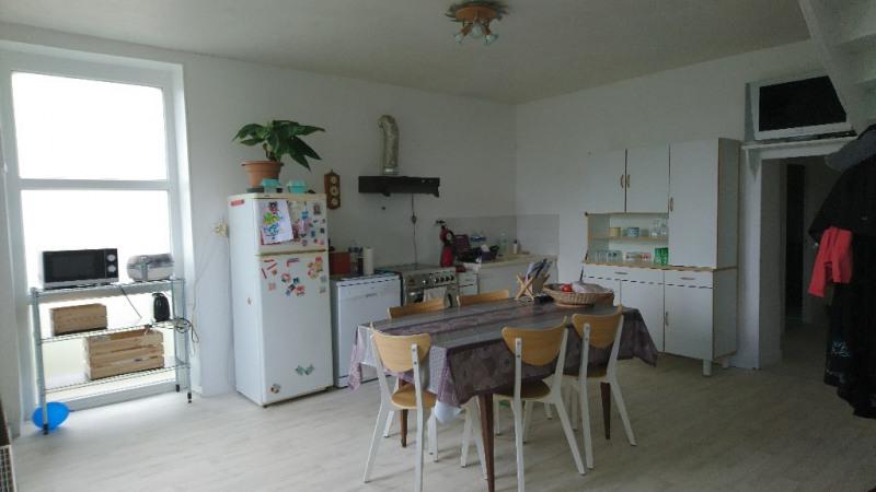 Vente maison / villa Andouille 113104€ - Photo 3