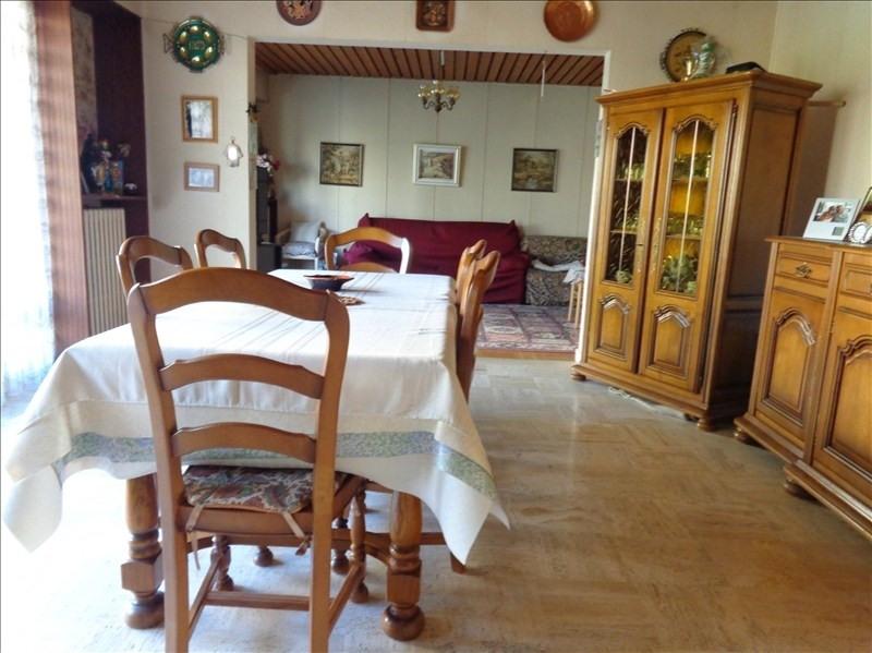 Sale house / villa Garges les gonesse 372000€ - Picture 6