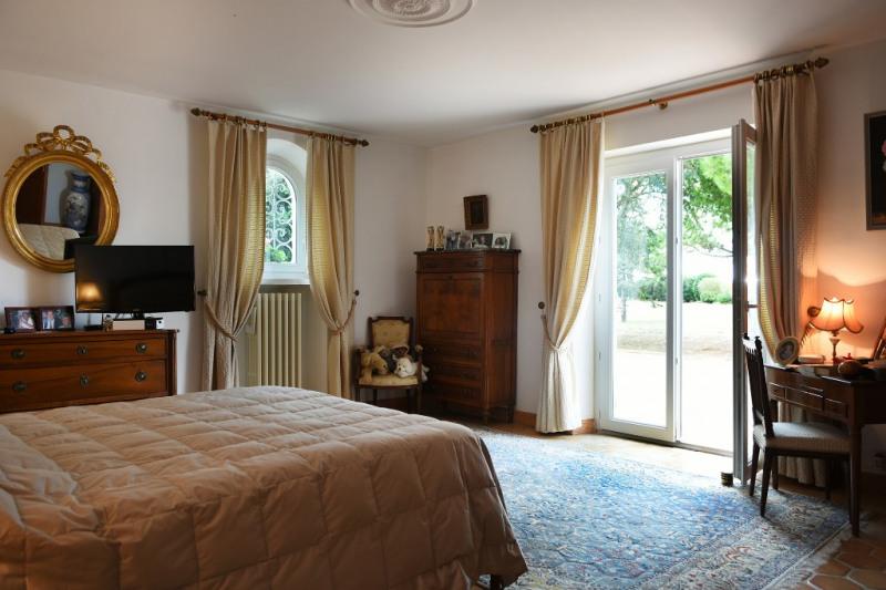 Vente de prestige maison / villa Marsilly 1820000€ - Photo 7