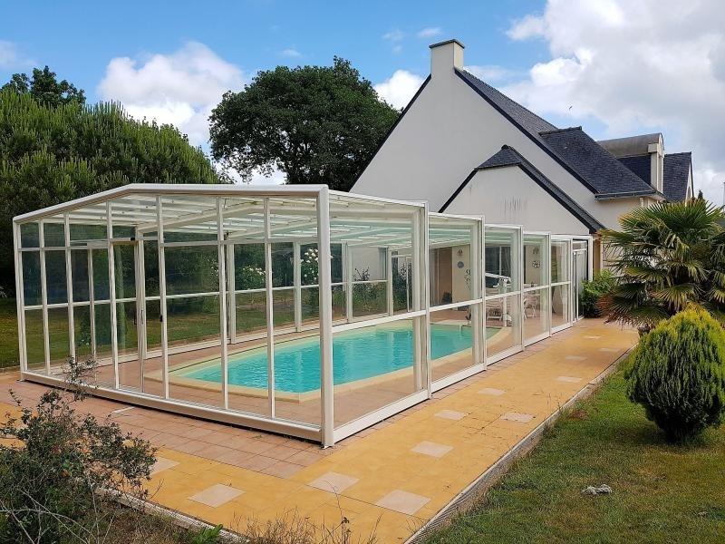 Vente de prestige maison / villa Guerande 627000€ - Photo 4