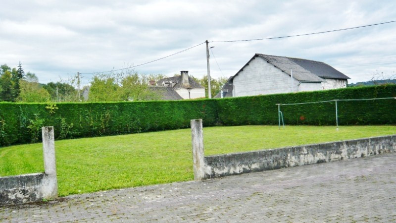 Verhuren  huis 20 mns sud de pau-5mns nay 1300€ CC - Foto 18