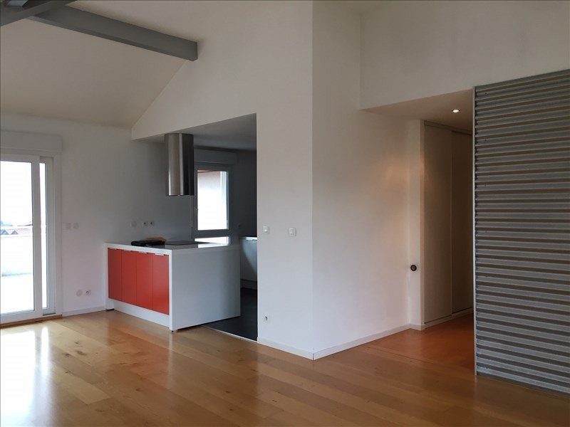 Location appartement La roche-sur-foron 1 555€ CC - Photo 4