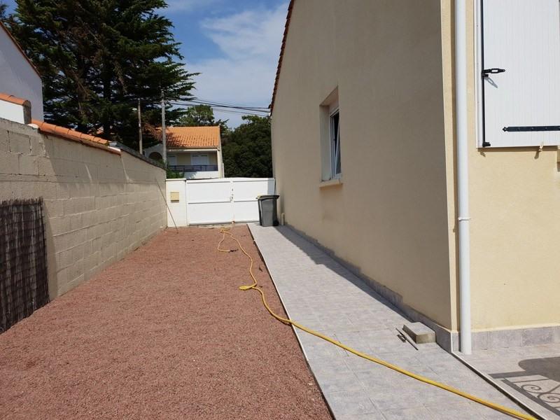 Vente maison / villa Bretignolles-sur-mer 316500€ - Photo 3