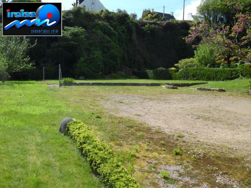 Vente maison / villa Brest 264200€ - Photo 4