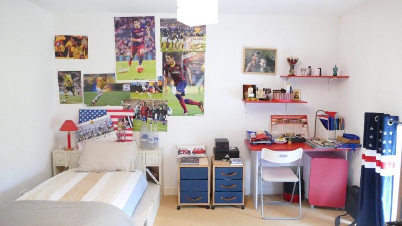 Vente maison / villa Senlis 950000€ - Photo 13