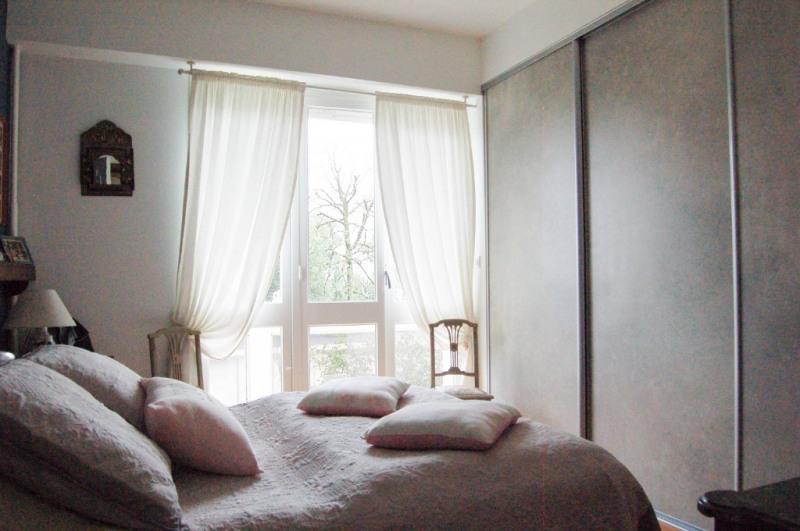 Vente de prestige appartement La rochelle 624750€ - Photo 8
