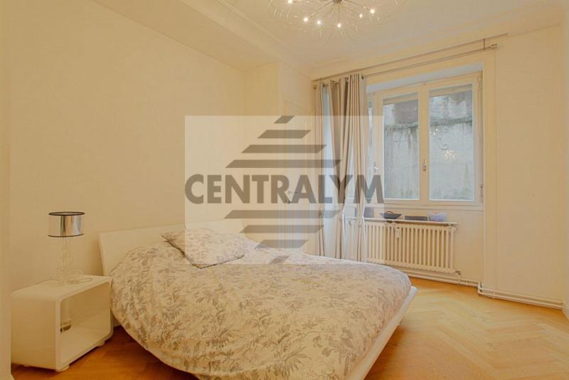 Vente appartement Caluire-et-cuire 399000€ - Photo 10