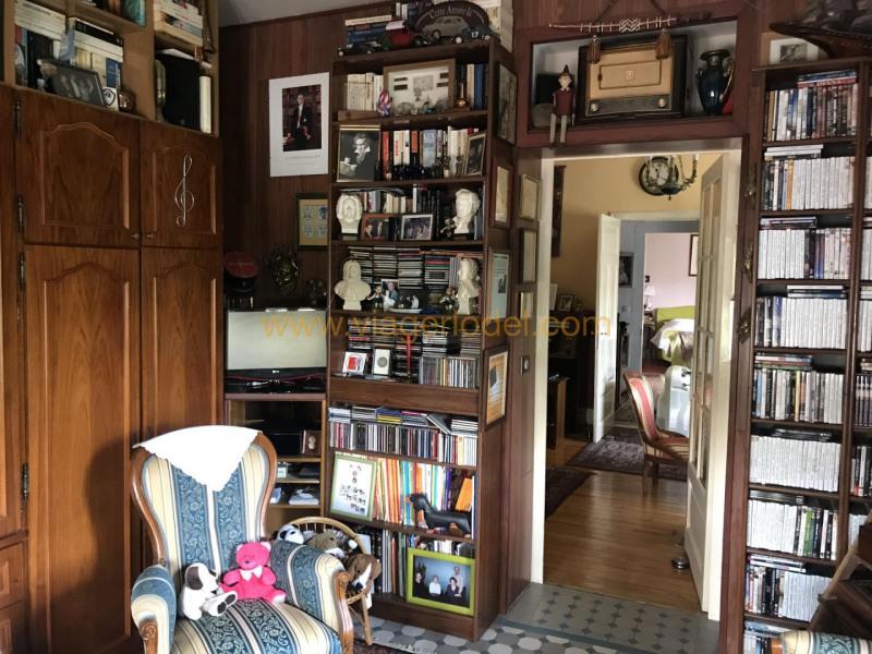 Lijfrente  huis Livron sur drome 192500€ - Foto 11