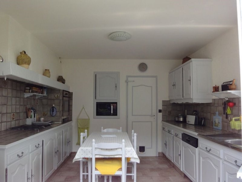 Vente maison / villa Perigueux 342400€ - Photo 8
