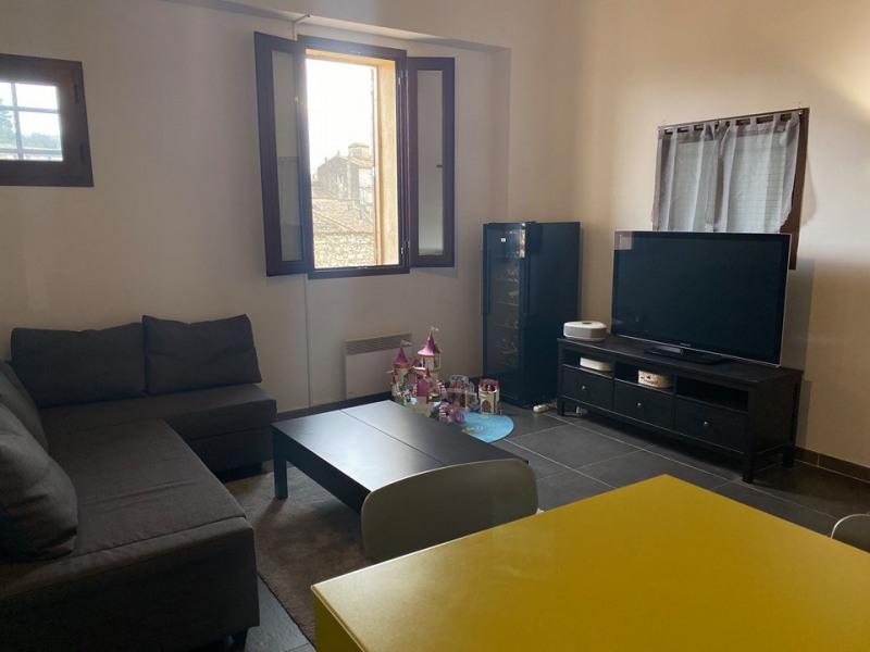 Appartement Vauvert 3 pièce(s) 58 m2