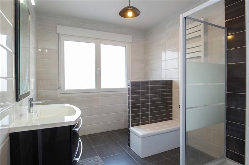 Vente appartement Manom 249000€ - Photo 5