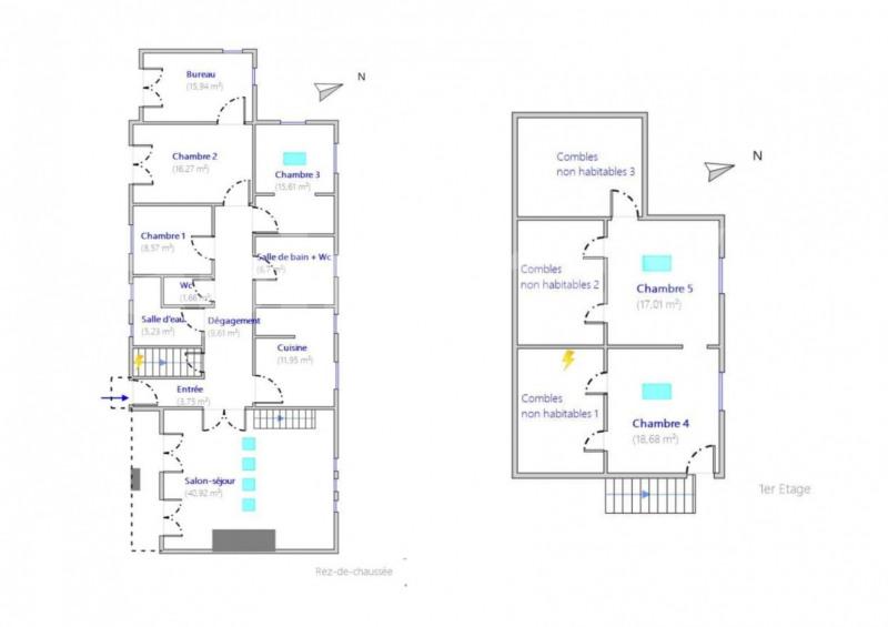 Vente de prestige maison / villa Le beausset 630000€ - Photo 12