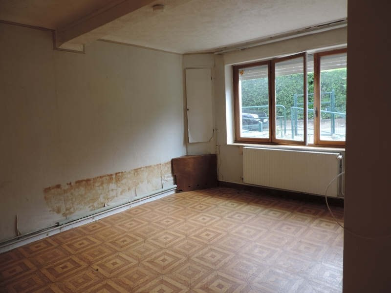 Vente maison / villa Fourmies 60 000€ - Photo 6