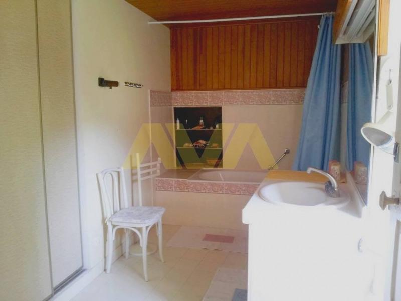 Sale house / villa Mauléon-licharre 165000€ - Picture 10