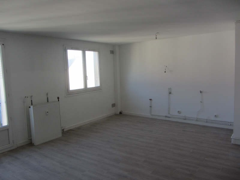 Vente appartement Sucy en brie 182 000€ - Photo 4