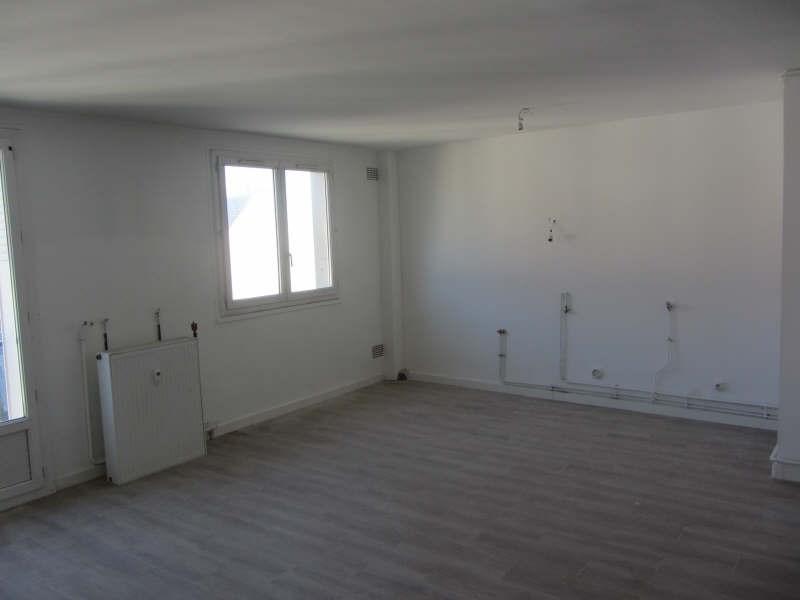 Vente appartement Sucy en brie 182000€ - Photo 4