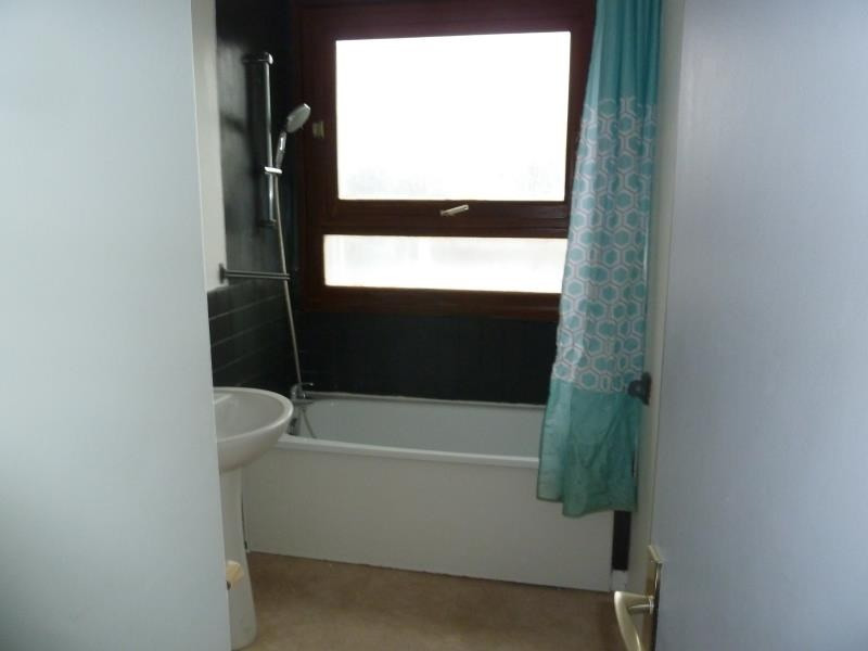 Rental apartment Andresy 899€ CC - Picture 7