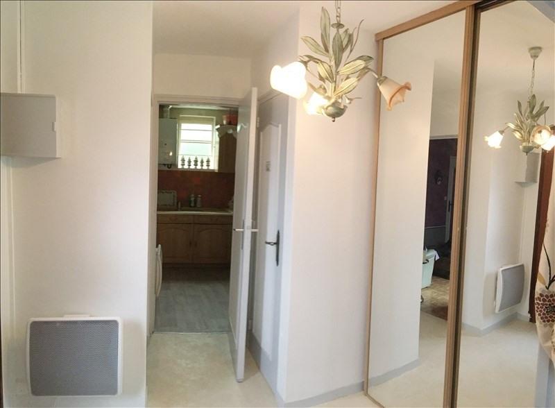 Vente maison / villa Arcachon 380000€ - Photo 2