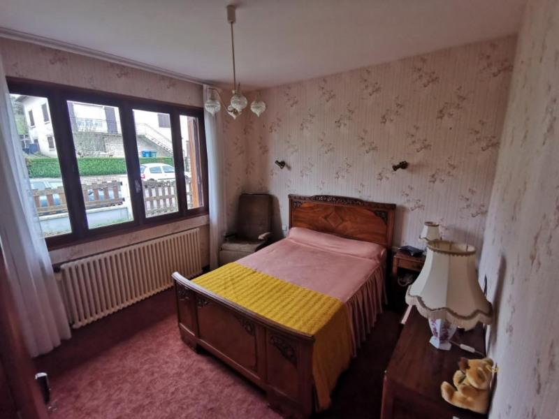 Sale house / villa Le palais sur vienne 135000€ - Picture 5