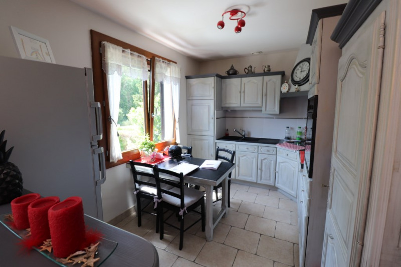 Vente maison / villa Saint germain des pres 119 700€ - Photo 5