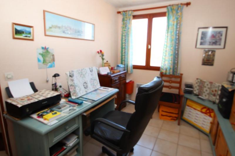 Vente maison / villa Banyuls sur mer 307000€ - Photo 15