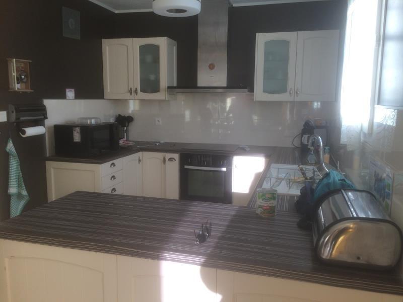 Vente maison / villa St medard en jalles 320000€ - Photo 3