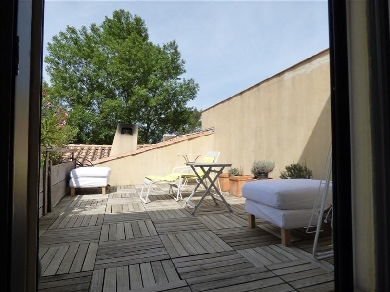 Verkauf von luxusobjekt haus Bagnols sur ceze 567000€ - Fotografie 14